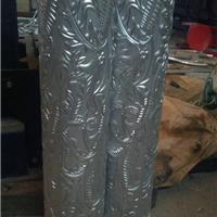 供应铝铜雕刻图案立柱,铝铜雕刻欧式镜框