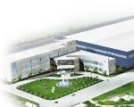 华利玻璃棉(上海)有限公司