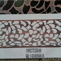 广东铝铜雕刻栏杆多少钱,别墅铝铜浮雕壁画