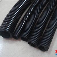 PP电线电缆保护管,PP穿线管,PP波纹套管