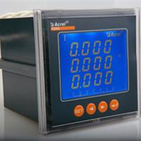 供应PZ80L-AI3/C智能电流表