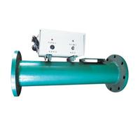供应电子水处理器