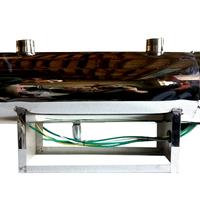 供应宏祥辅助电加热器