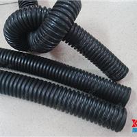 供应PA穿线管,穿线波纹管,穿线软管