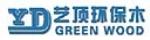 广西桂林市艺顶环保木材料公司