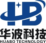 长沙华波节能科技有限公司