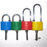 供应表箱锁,通开挂锁,电表箱...