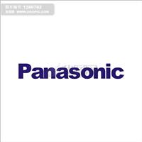 ��Ӧ���������������ά���ۺ� Panasonic