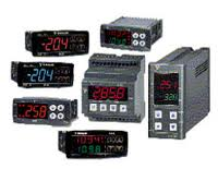 供应TECNOLOGIC、TECNOLOGIC温度调节器