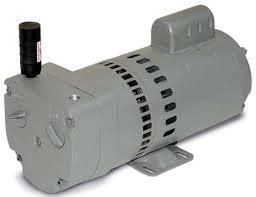 供应THOMAS泵