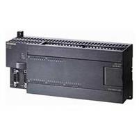 ������ԭ���PLC S7-200 CPU226 �人��ͨ��