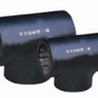 供应双金属耐磨管