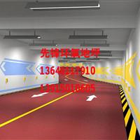 承接安吉老厂房地面改造工程 地坪翻新工程