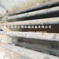 轻质墙板机械设备厂-东方正明机械