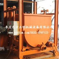 供应全自动砂浆搅拌机,搅拌机设备