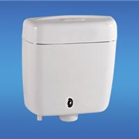供应新一代节能感应水箱、红外线感应水箱