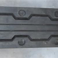 供应橡胶板伸缩缝