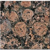 供应各种花岗岩
