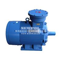 YBXN160M-4WF1 11KW IP55 ������Ч