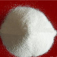 供应玻璃级白钙石,白钙石厂家,生产白钙石厂家