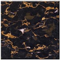 生产加工各种大理石、花岗岩、白砂岩等