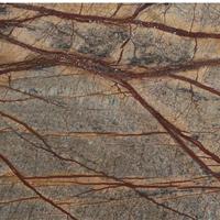 生产天然大理石