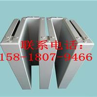 铝单板,供应贵州 贵阳  六盘水 毕节铝单板