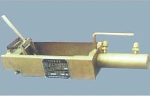 供应LVM 15(13)固定端H型锚具