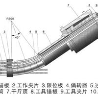 供应LVM.HM15型环形锚具