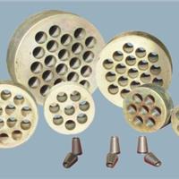 供应LVM.M15(13)系列锚具
