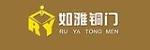 上海雅饰窗实业有限公司