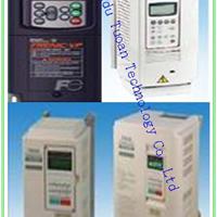 自贡达州内江变频器PLC伺服步进系统、软启动、调速系统