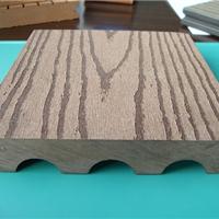 湖州森保塑木新材有限公司