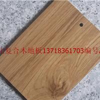 北京顶亿顶亿装饰材料有限公司