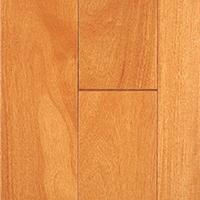 木地板生产厂家