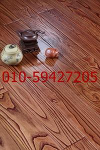 供应西安木地板