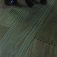 沈阳木地板批发