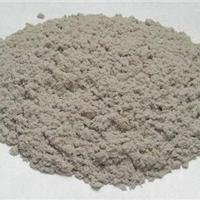 木质纤维-石膏制品