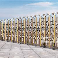 珠海宏邦电动门|电动伸缩门批量优惠