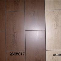 瓷砖300/400/500/600