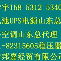 供应英威腾UPS电源蓄电池山东总代理青岛
