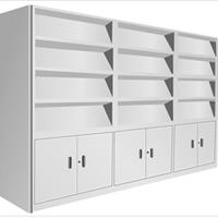 福州办公室文件柜出售价格 福州文件柜供应 质量最好的文件柜