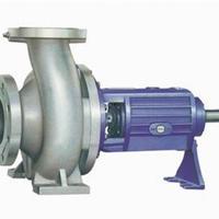 供应滨特尔PWT水泵配件