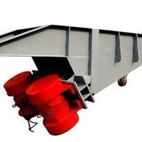 供应振动加料机#吊挂式喂料机生产厂家