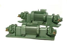 供应Varley、Varley齿轮泵
