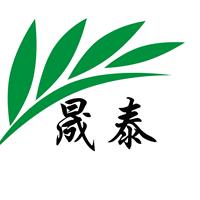 濮阳市晟泰板业有限公司