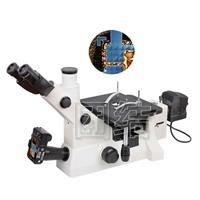 供应金相显微镜 TX-900D