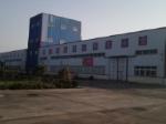 山东绿康建材设备科技有限公司