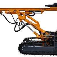 孔山重工:潜孔钻机、移动空压机、打桩机等欢迎加盟代理!