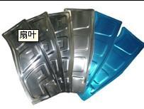 潍坊塑料配件厂家-塑料配件生产商-推荐(通泽风)